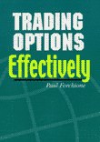 Investools - Advanced Options with Paul Forchione – Trading Options Effectively complete volume